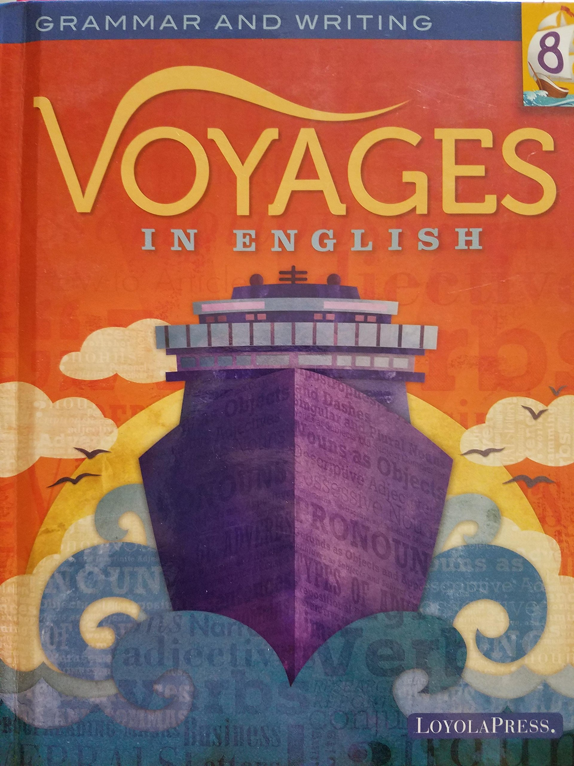 voyages in english grade 4 pdf