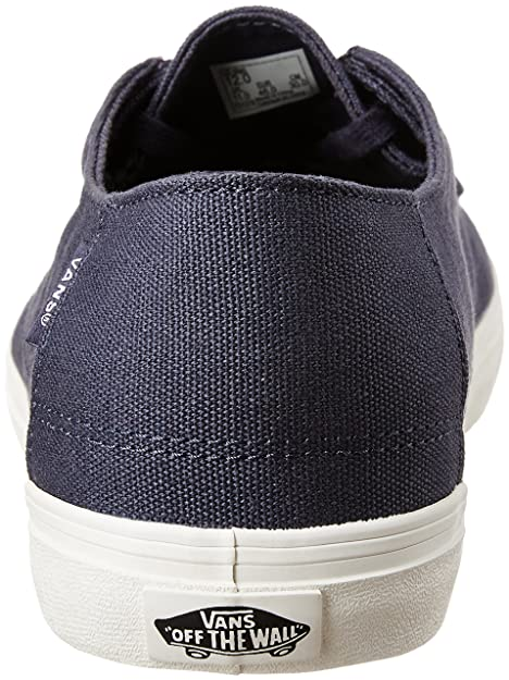 2d5bef5904 Vans Men s Rata Vulc Sf Sneakers  Buy Online at Low Prices in India -  Amazon.in