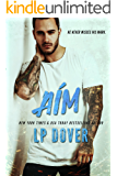 Aim: A Circle of Justice Novel
