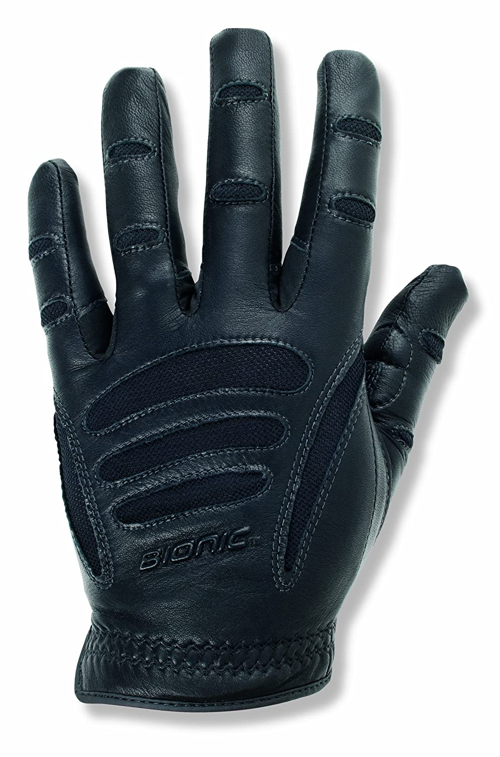 Mens gloves use iphone - Mens Gloves Use Iphone 11