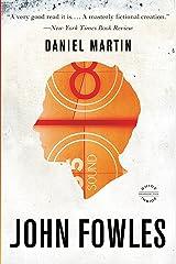 Daniel Martin Kindle Edition