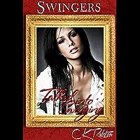 Swingers: Talked Into Swinging (English Edition)