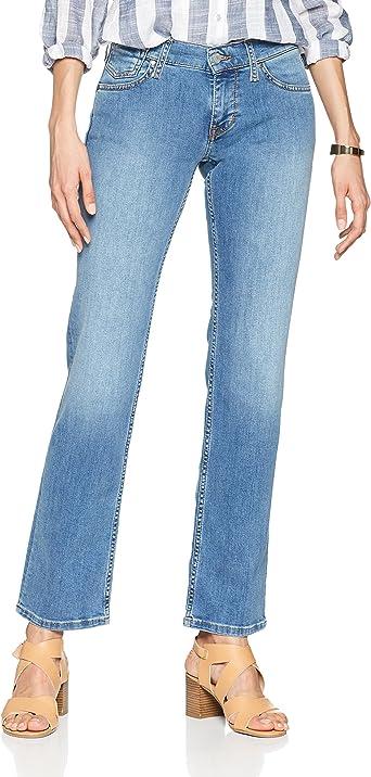 Pink, 7-12 Mois Cosilana Baby Pantalon avec ceinture elastique 70/% laine 30/% soie 74//80