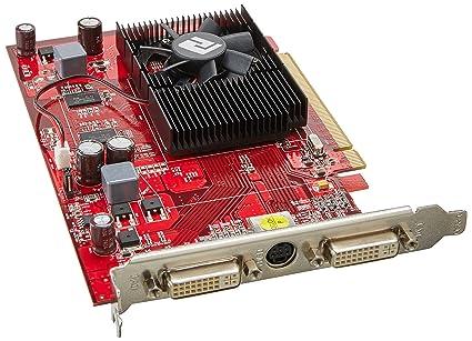AX3650 1GBD2-V2 RADEON HD 3650 DRIVER WINDOWS 7 (2019)