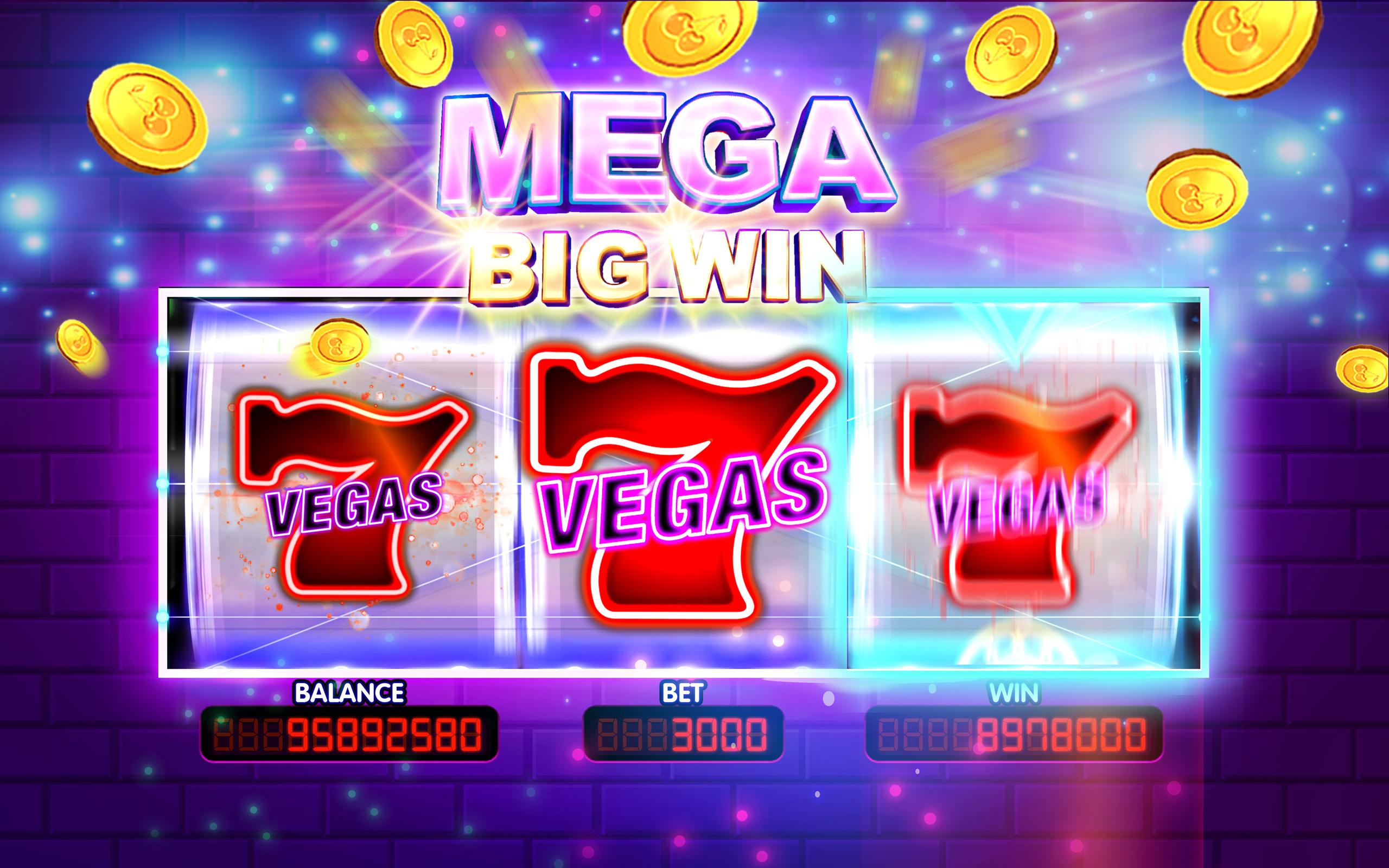 Free Slots Pokies For Fun