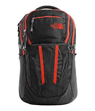 23bcf5a53 The North Face Recon Backpack