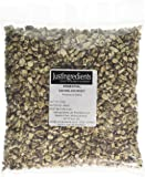 JustIngredients Essentials Dandelion Root 500 g