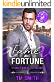 Fame and Fortune (Stories from the Sound Book 2)