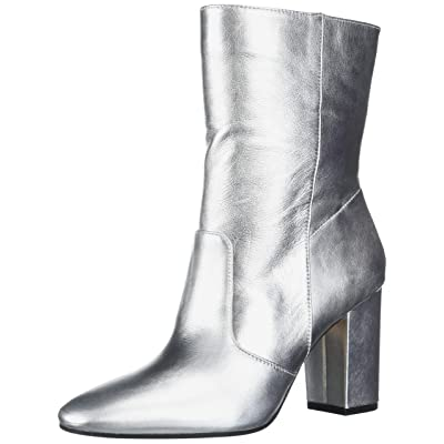 Jessica Simpson Women's Kaelin2 Fashion Boot   Boots