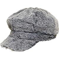 Koton Kadın Kaket Şapka, Siyah