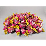 Dubble Bubble, Pink Lemonade Flavor, 15.8 OZ, Approx 100 Pieces