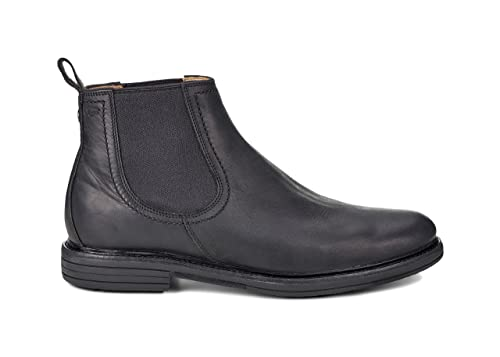 1705a11180a UGG Men's Baldvin Boot: Amazon.ca: Shoes & Handbags
