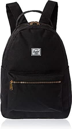 Herschel Unisex Nova Mid-Volume Backpacks