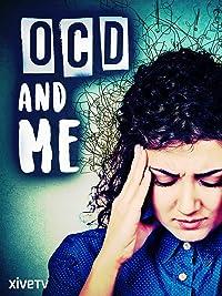 OCD Me Adrian McCarthy product image