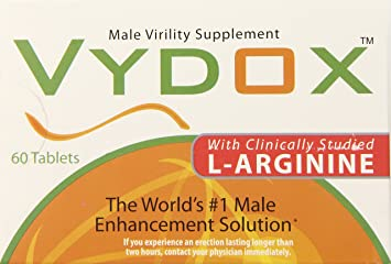 Lyzenne Male Enhancement