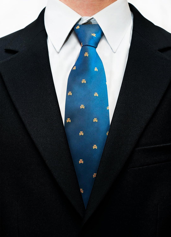 Royal Arch masónico seda tejido corbata: Amazon.es: Jardín