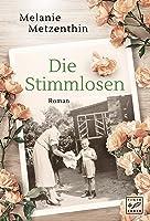 Die Stimmlosen (German