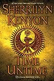 Time Untime (Dark-Hunter Novels Book 21)