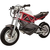 Razor RSF650, Moto Eléctrica