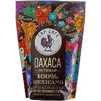 Cap Café Grano Oaxaca, 500 g