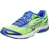 Mizuno Men's Wave Catalyst Running Shoes
