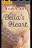 Bella's Heart (A Map for Bella Book 3)