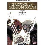 Deadpool vs. Old Man Logan (Deadpool vs. Old Man Logan (2017-2018))