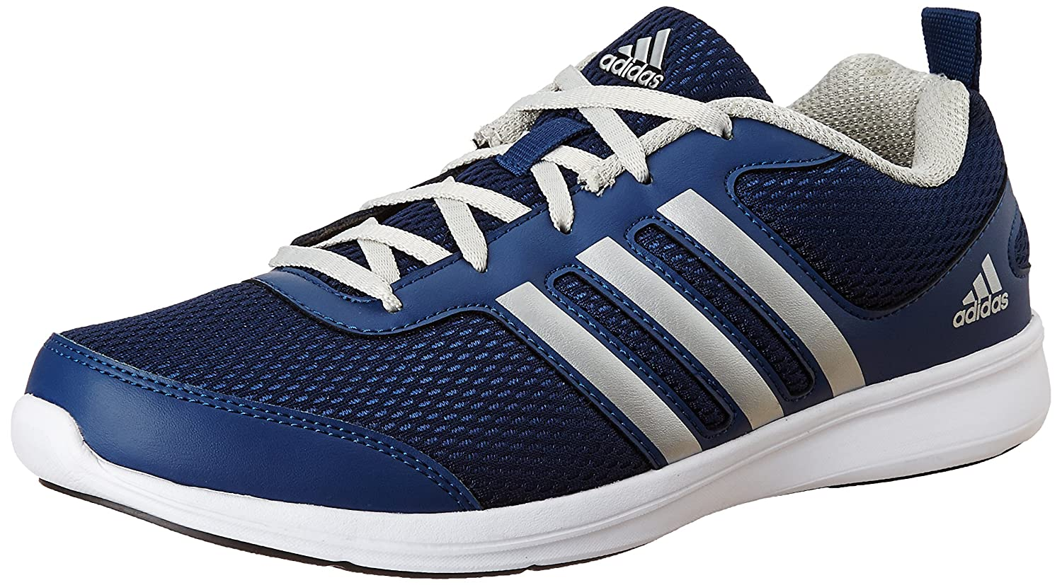 best running shoes under 3000 Rupees | Adidas Yking M Running Shoes