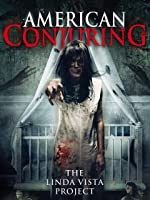 American Conjuring [dt./OV]