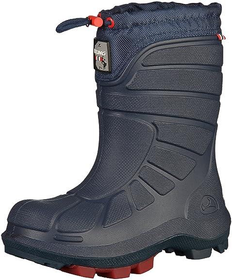 Viking Extreme, Stivali da Neve Unisex  Bambini   Unisex   Scarpe   43d56c
