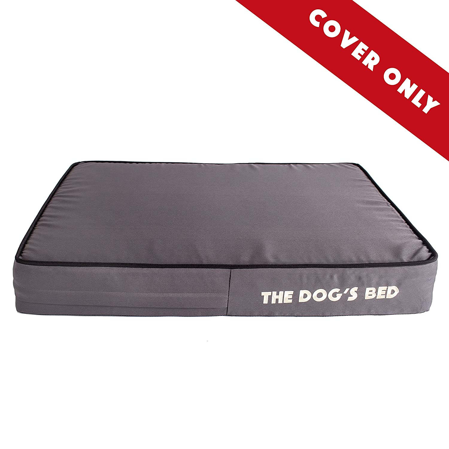 The Dog's Blanket, Premium Quality Dog Blanket in Brown, Reversible, Soft Microfiber Luxury for your Dog or Puppy to Enjoy The Dog' s Blanket Red Kite Store