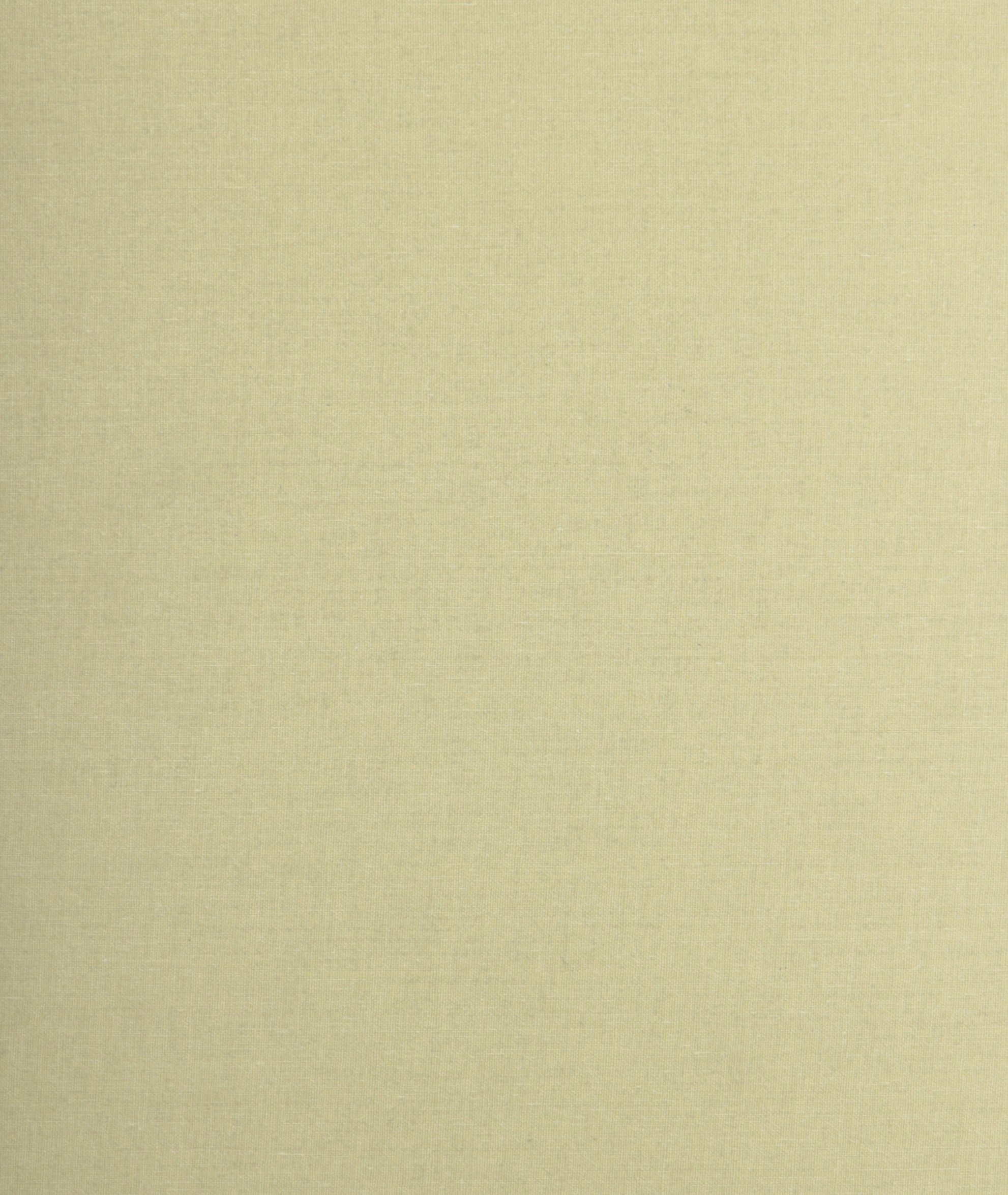 Kalaupapa: A Collective Memory (Latitude 20 Book) ebook