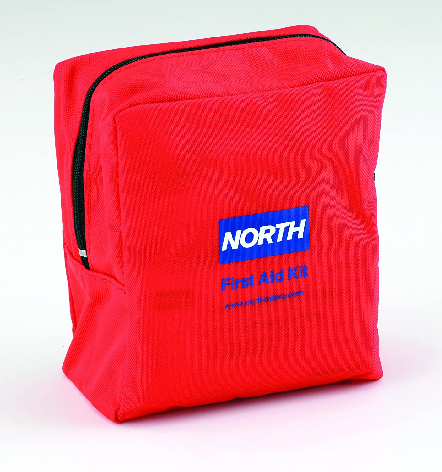 North by Honeywell 018502-4220 Soft Pack, Redicare, Small