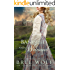 Banished & Welcomed: The Laird's Reckless Wife (Love's Second Chance Book 14)