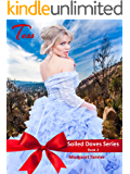 TESS (The Soiled Doves Series Book 2)