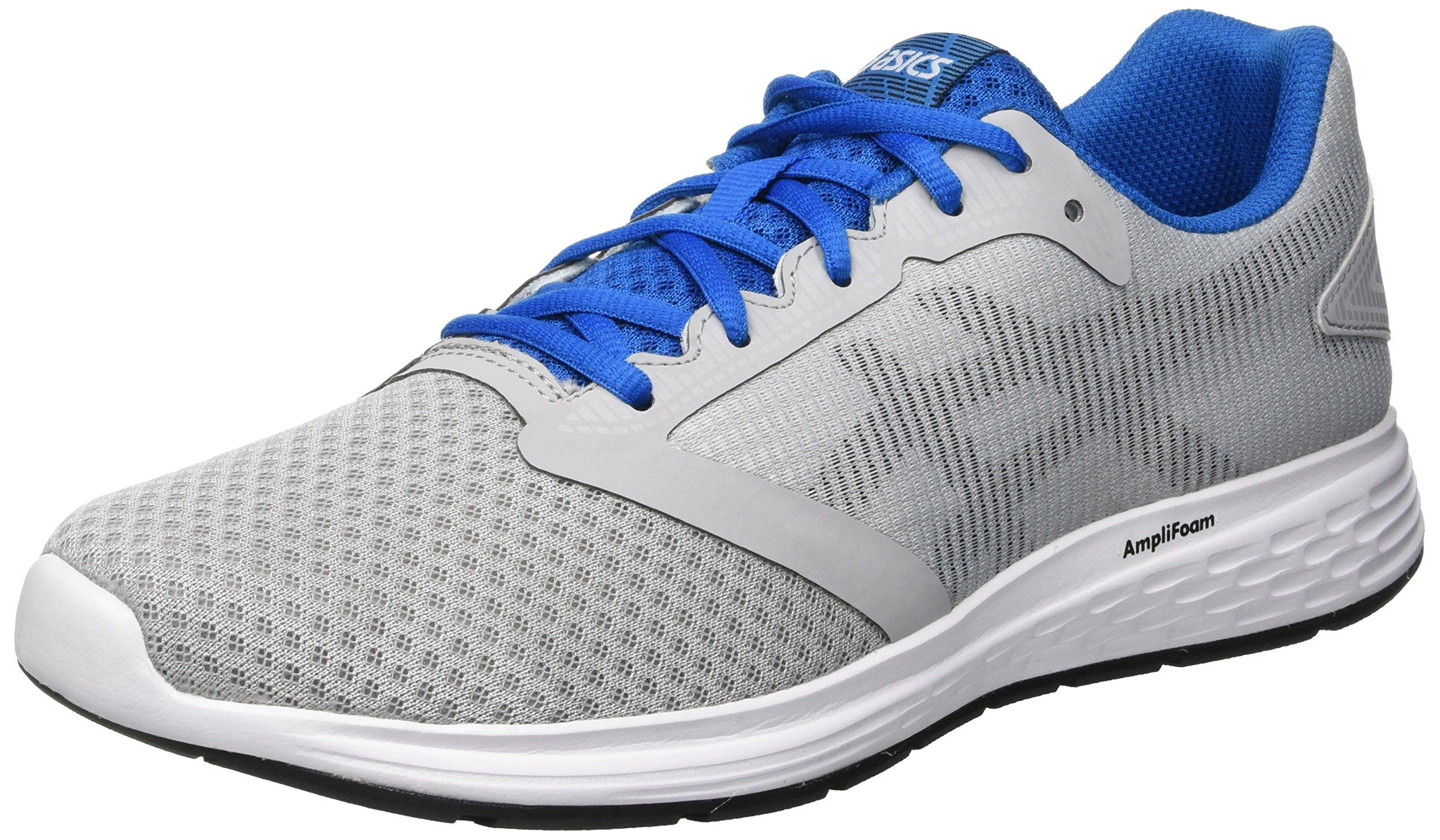 Asics Patriot 10, Zapatillas de Entrenamiento para Hombre product image