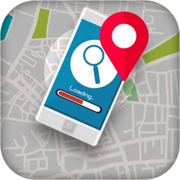 Cell Phone Locator By Number >> Amazon Com Phone Tracker By Number Find My Phone Phone Finder