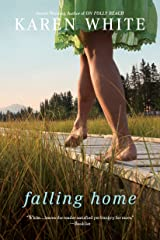 Falling Home (A Falling Home Novel) Kindle Edition