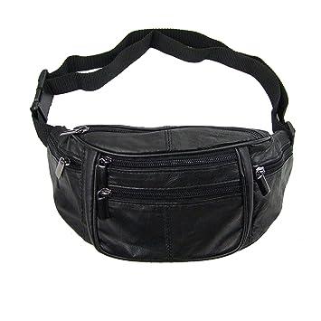Eastpak Doggy Bag Bauchtasche Gürteltasche Hüfttasche Tasche DE