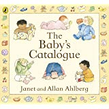 The Baby's Catalogue (Picture Puffins)