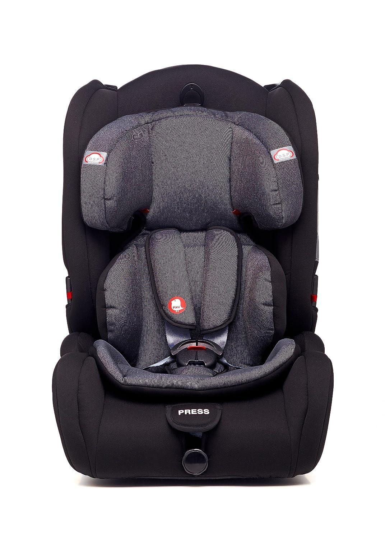 Comentarios sobre silla coche - Piku silla coche ...