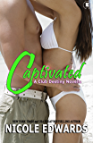 Captivated (Club Destiny)