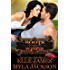 Boots & Wings (Ugly Stick Saloon Book 15)