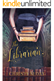 The Librarian (English Edition)