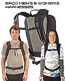 Velix Daily Grind 30 Laptop Backpack, Men's