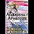 Accidentally Aphrodite (Accidentally Paranormal Series Book 10)