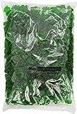Albanese Candy, Green Apple Gummi Bears, 5-pound Bag