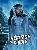 L'Héritage du diable - Tome 3 - Rex Mundi