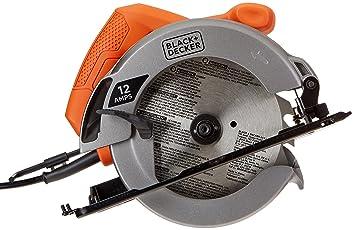 Black decker cs1014 12 amp 7 14 inch circular saw power black decker cs1014 12 amp 7 14 inch circular saw keyboard keysfo Images