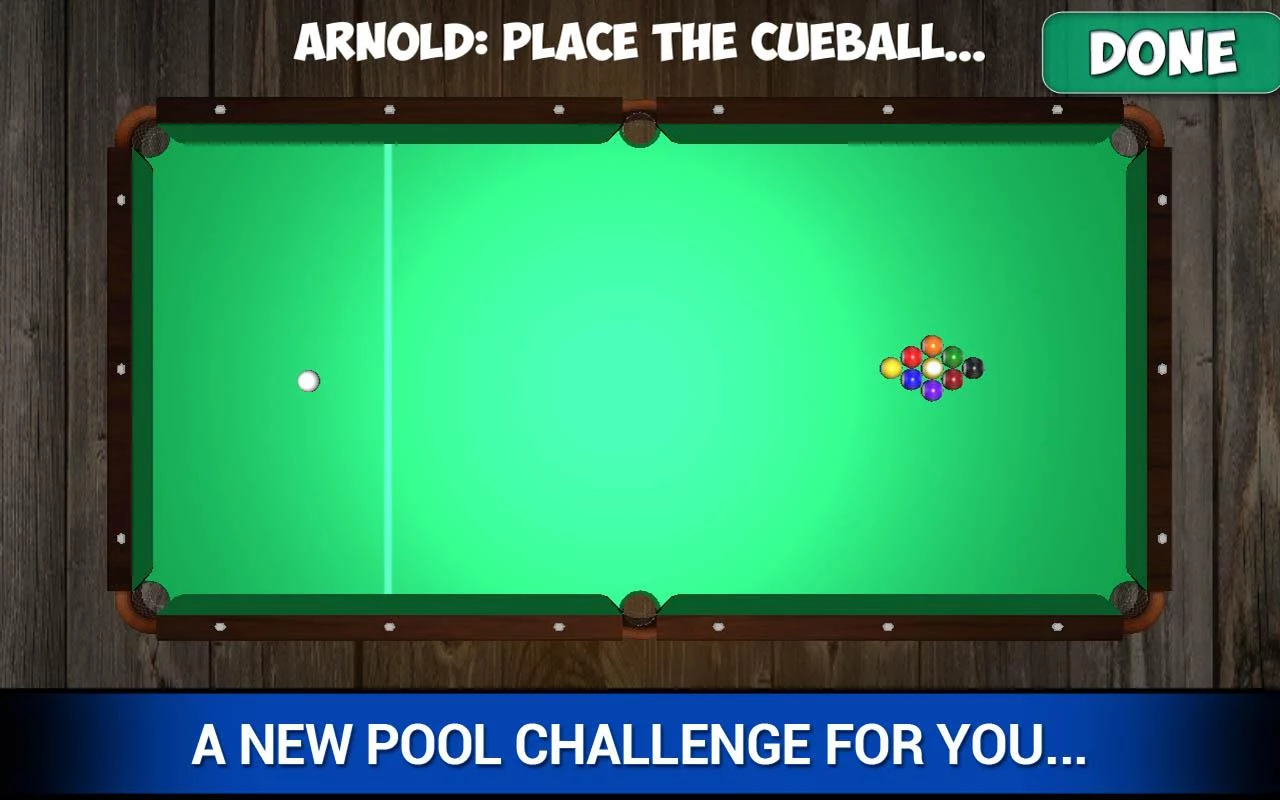9 Ball Pool 3: Amazon.es: Appstore para Android